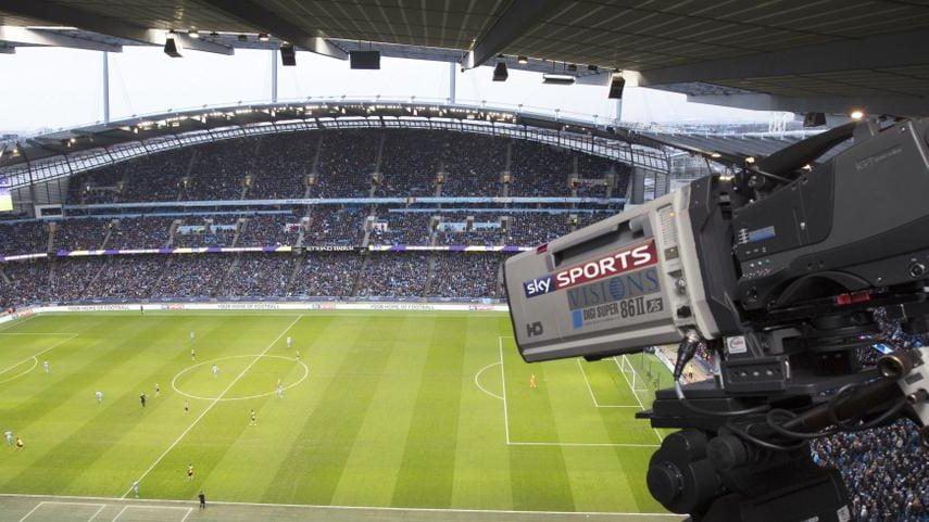 Comment ne pas rater un seul match de Premier League cette saison ?