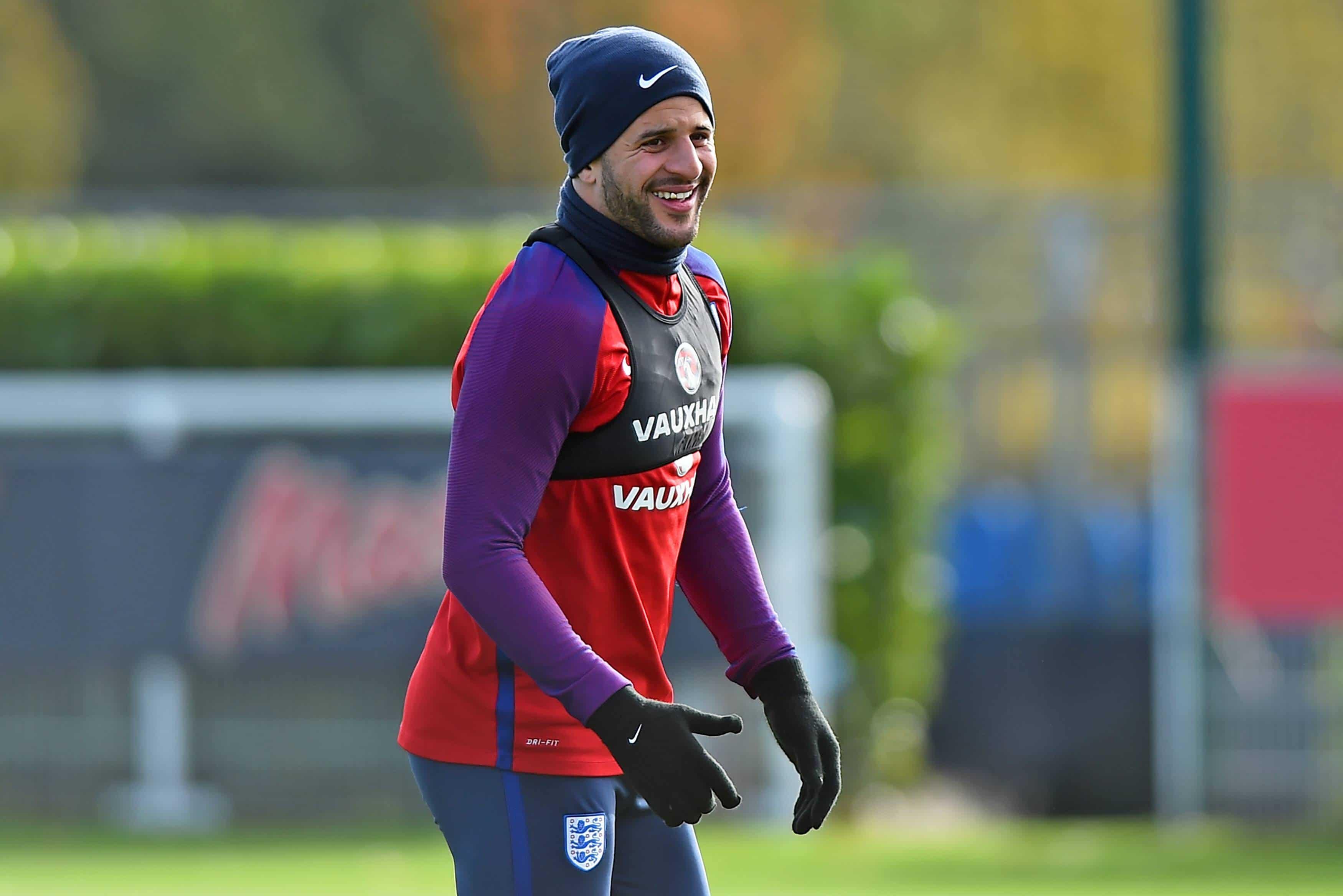 Mercato Man City : Guardiola vise un joueur de Tottenham