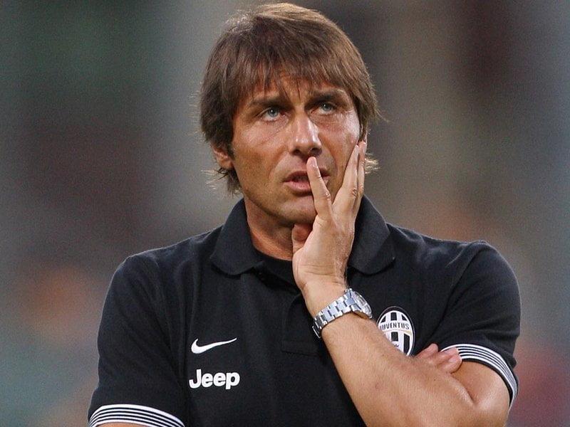Mercato Chelsea : Conte ne s'éternisera pas