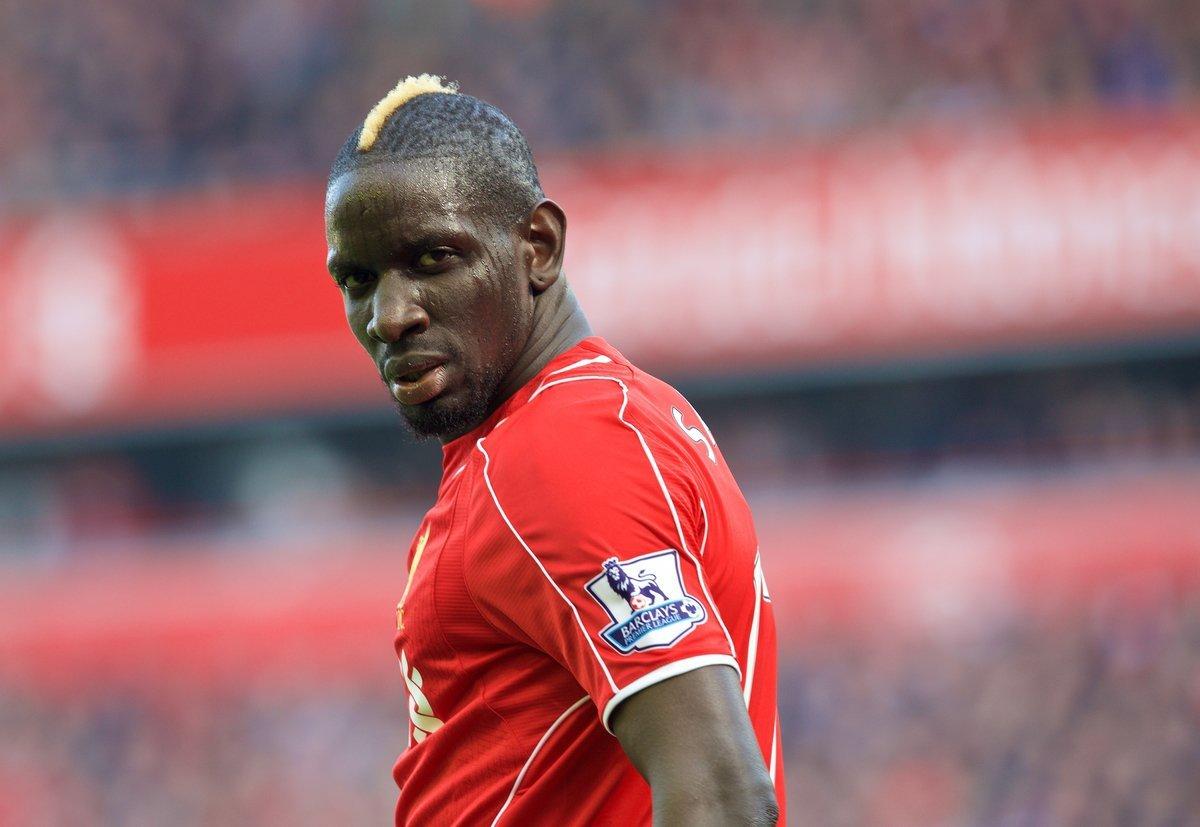 Mercato Story : Sakho choisit Liverpool plutôt que le Barça ou le Bayern