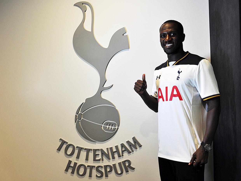 Mercato – Tottenham : Dembele et Sissoko poussés vers la sortie
