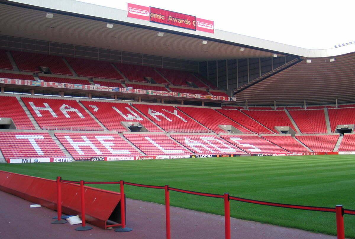 Sunderland : Quel manager pour les Black Cats ?