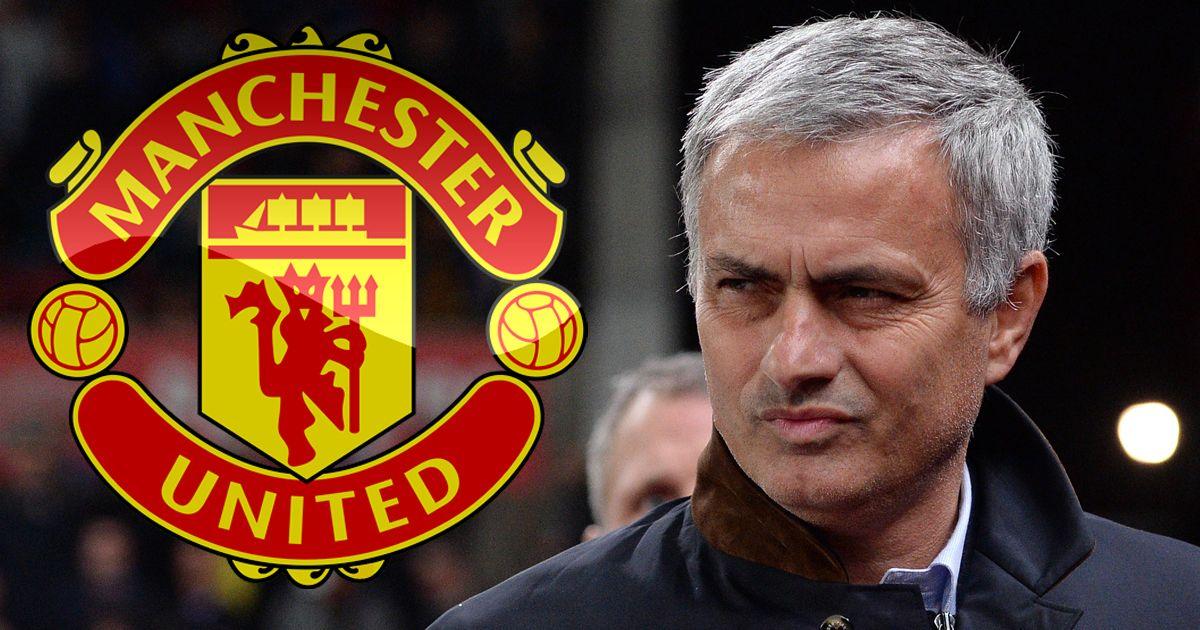 Man Utd : Mourinho tacle ses joueurs