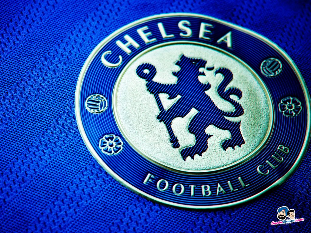 Mercato Chelsea : Un jeune de Monaco convoité
