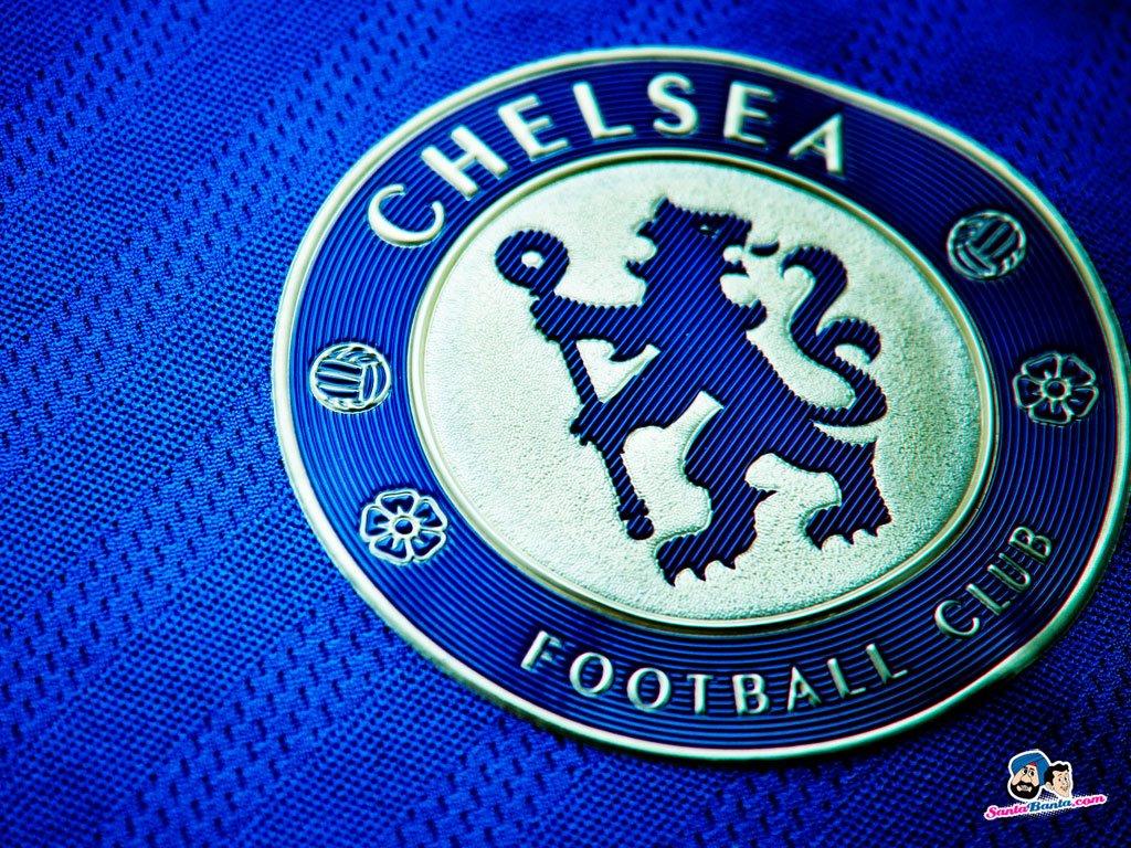 Mercato Story : Chelsea en guerre contre la FIFA