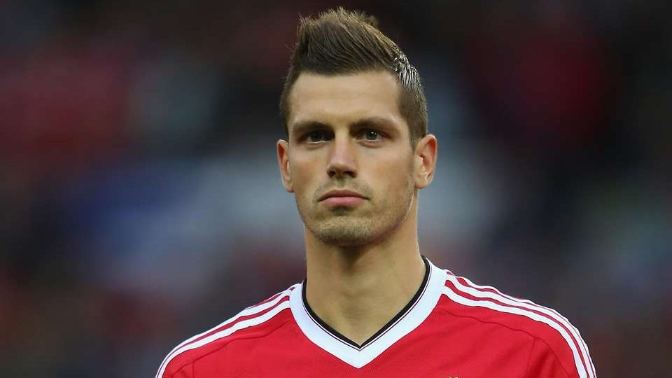 Mercato Frenchies : Schneiderlin pisté par Galatasaray !