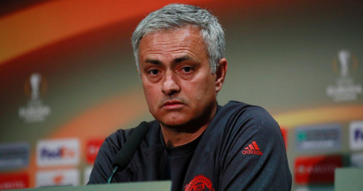 Liverpool : Mourinho fait l'éloge de Klopp après la qualification