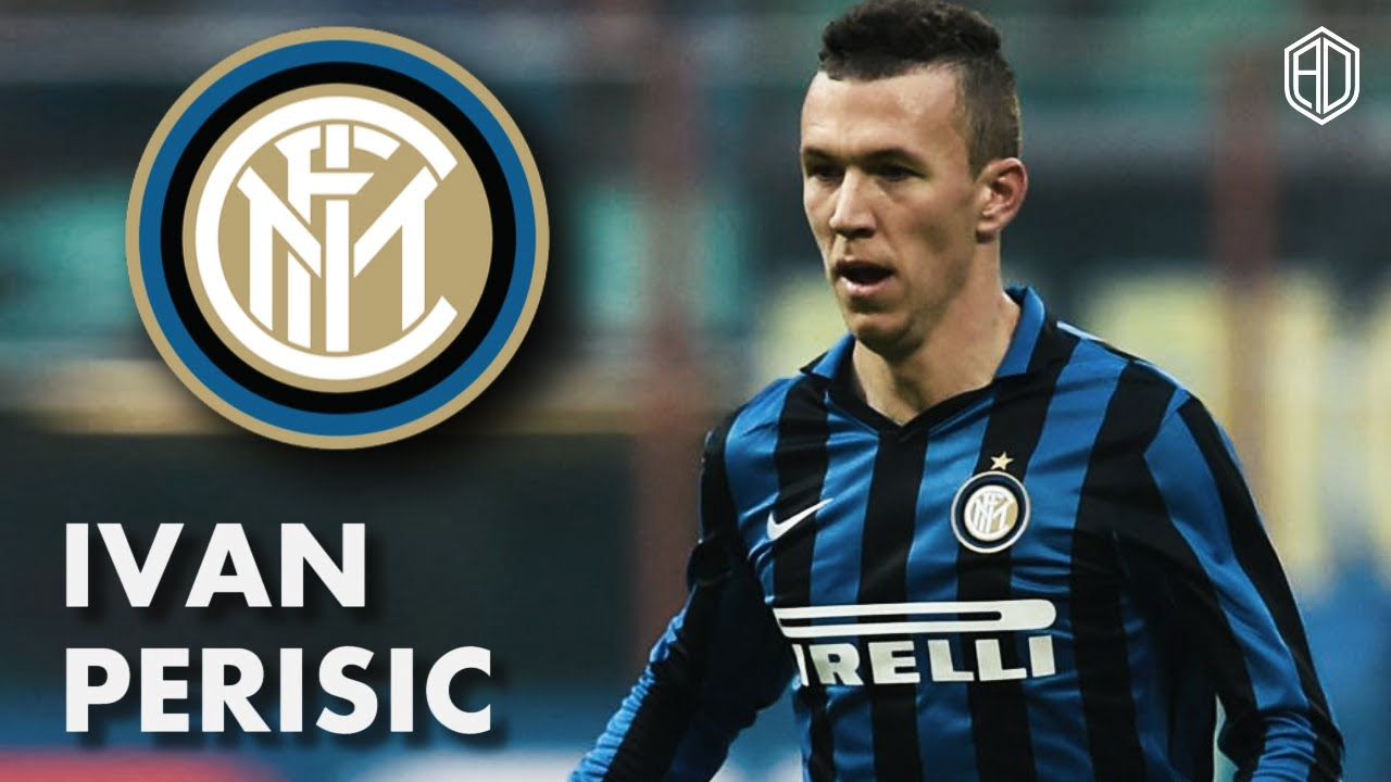 Mercato Premier League : Un accord Arsenal-Perisic ?