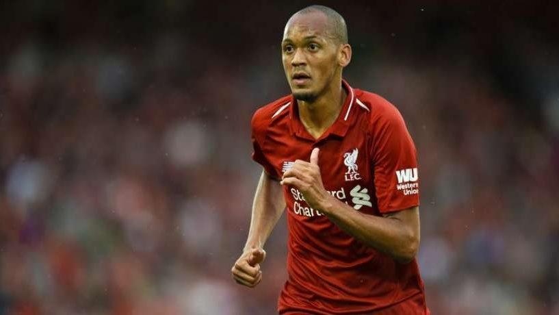 Mercato Liverpool : les Reds tout proches de signer un contrat record