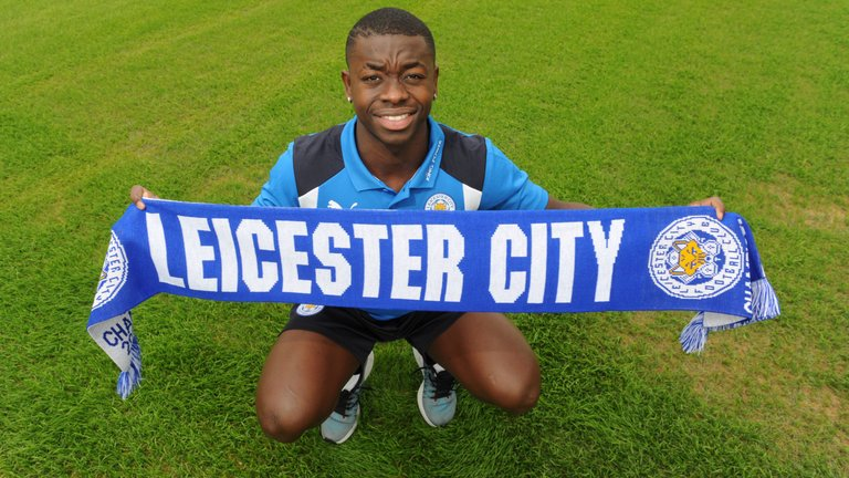 Mercato Frenchies : Mendy va quitter Leicester