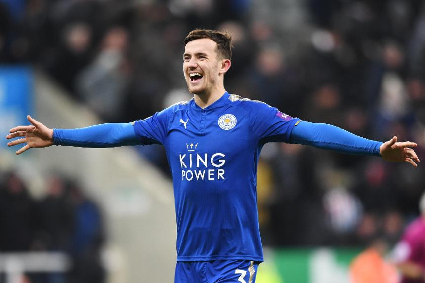 Mercato Premier League : Chilwell dit non à Man City ?