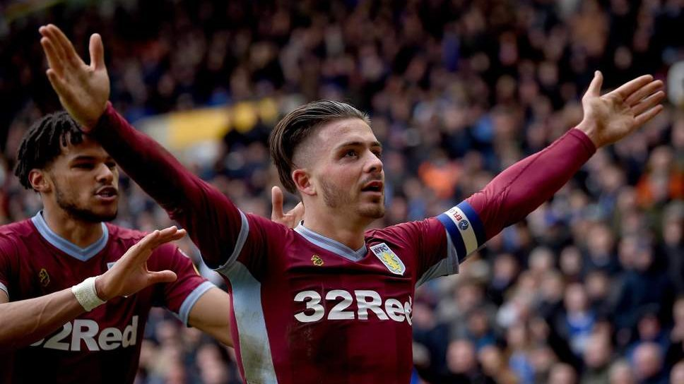 Mercato Premier League : brimades et intimidations sur jeunes joueurs, Aston Villa limoge un dirigeant