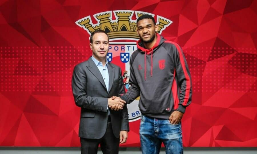 Mercato Leeds : Bielsa convoite un joueur de Braga