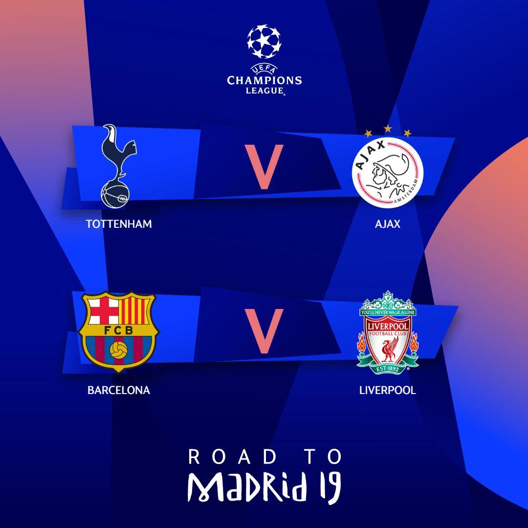 Liverpool : Valverde et le Barça craignent les Reds