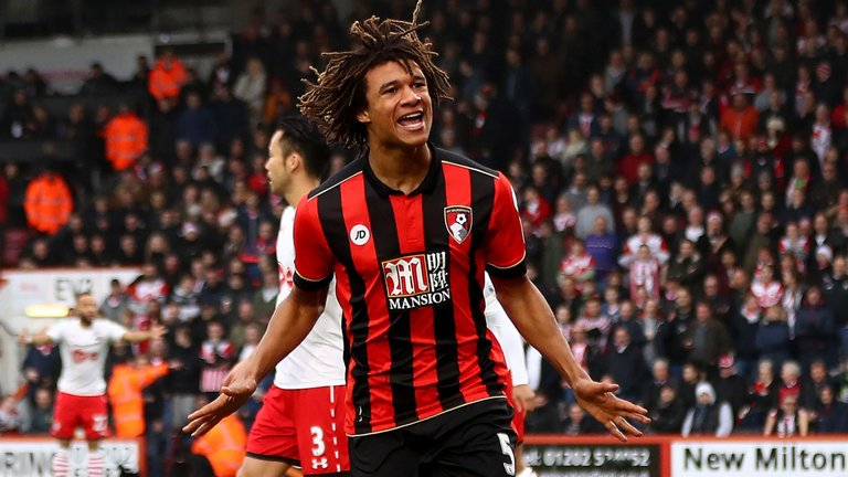 Mercato Manchester City : Guardiola veut recruter Ake (Bournemouth)