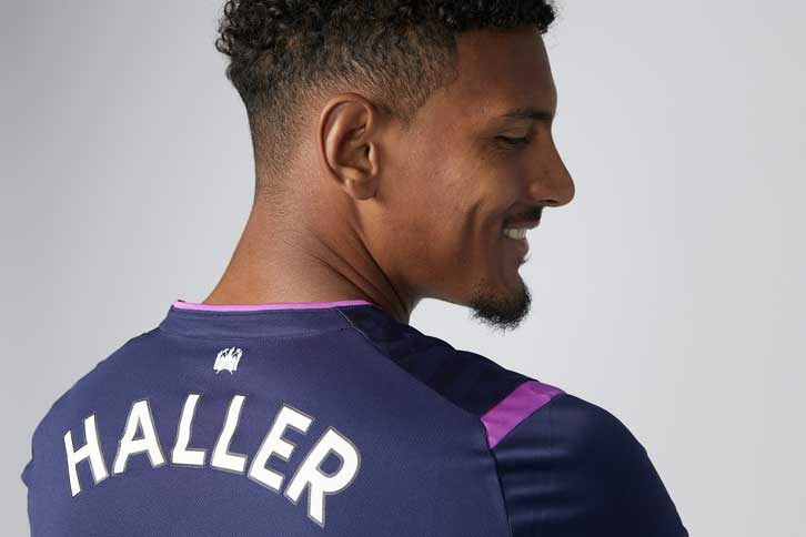 Mercato Frenchies : Pellegrini patient avec Haller