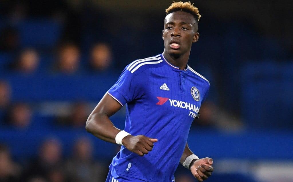 Mercato Chelsea : prolongation en vue pour Abraham ?