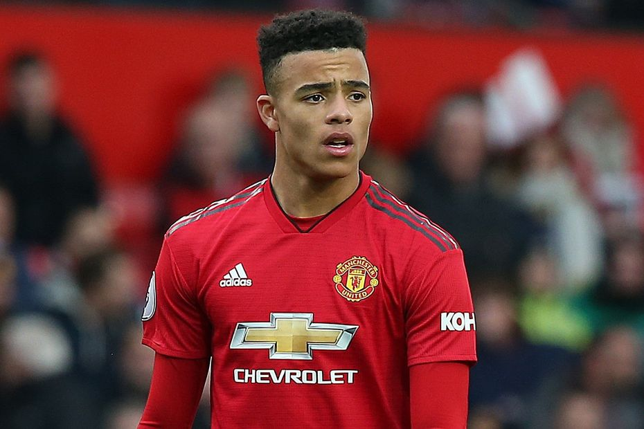 Mercato Manchester United : Solskjaer encense ses recruteurs et Greenwood