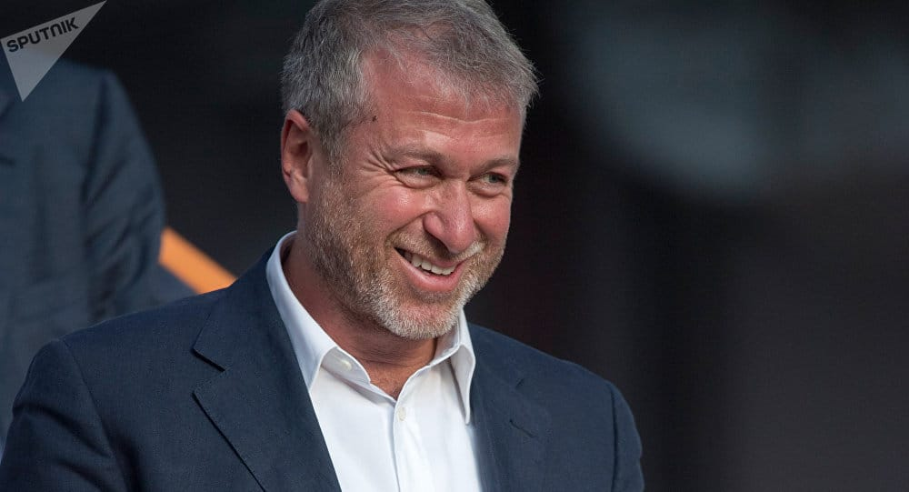 Mercato Chelsea : Abramovitch ne voudrait plus vendre