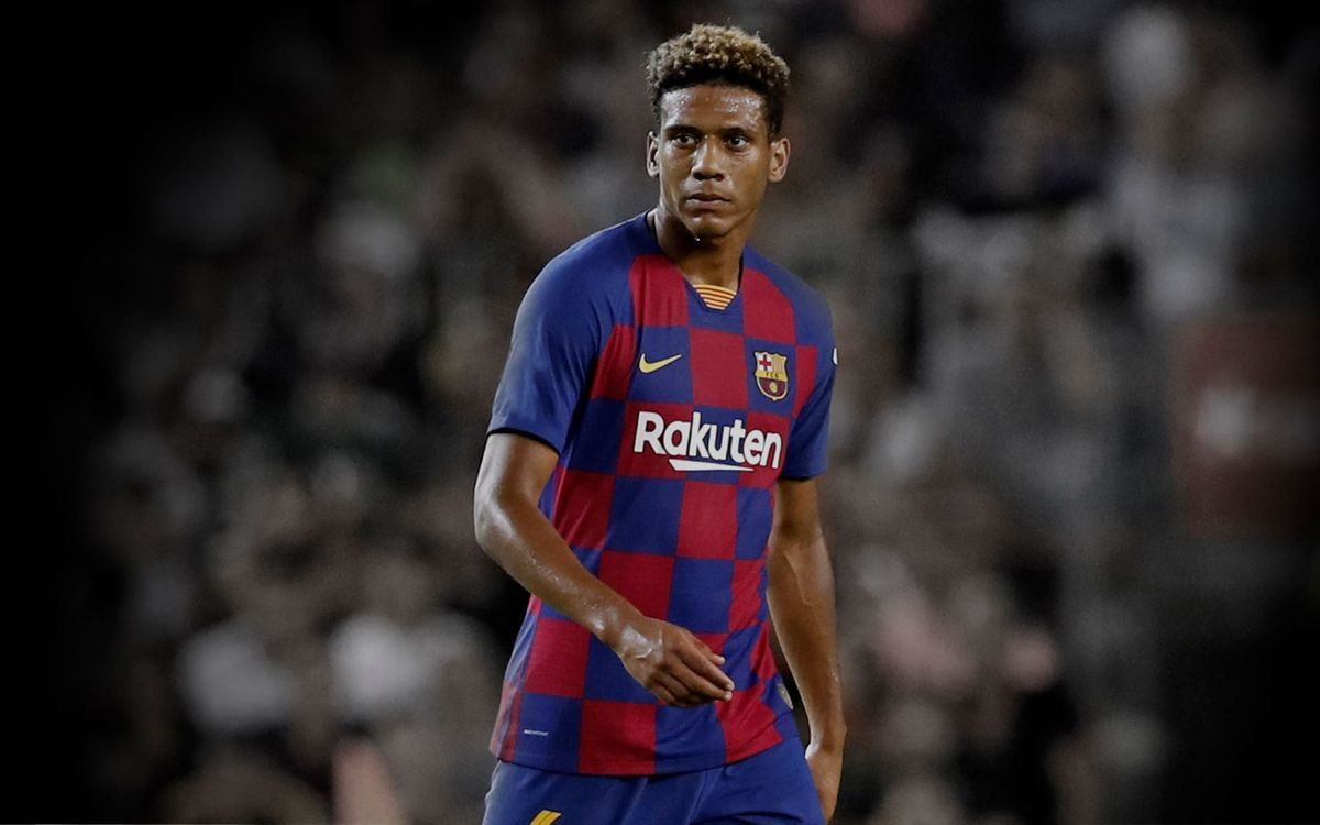 Mercato Frenchies : Manchester United veut Todibo