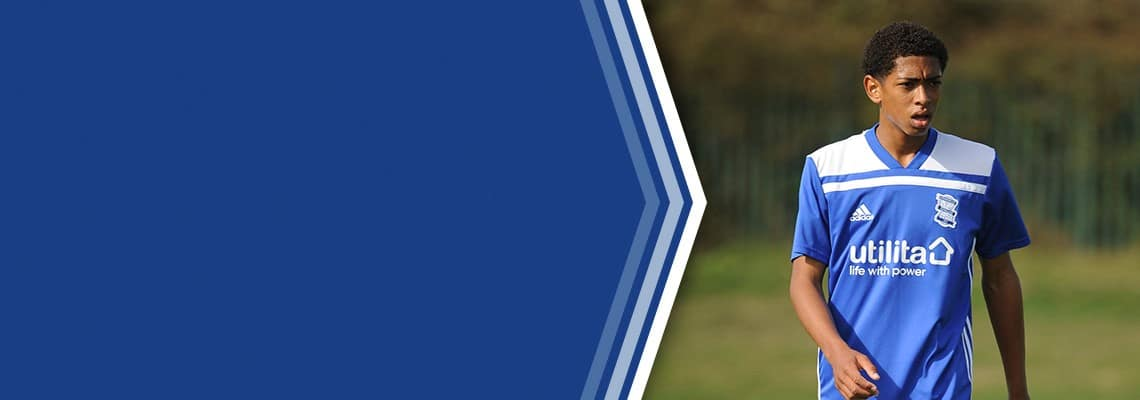 Mercato Manchester United : une jeune pépite de Birmingham City convoitée