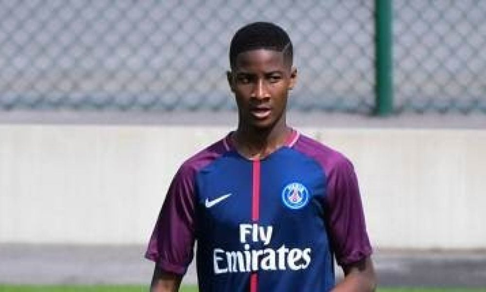 Moussa Sissako