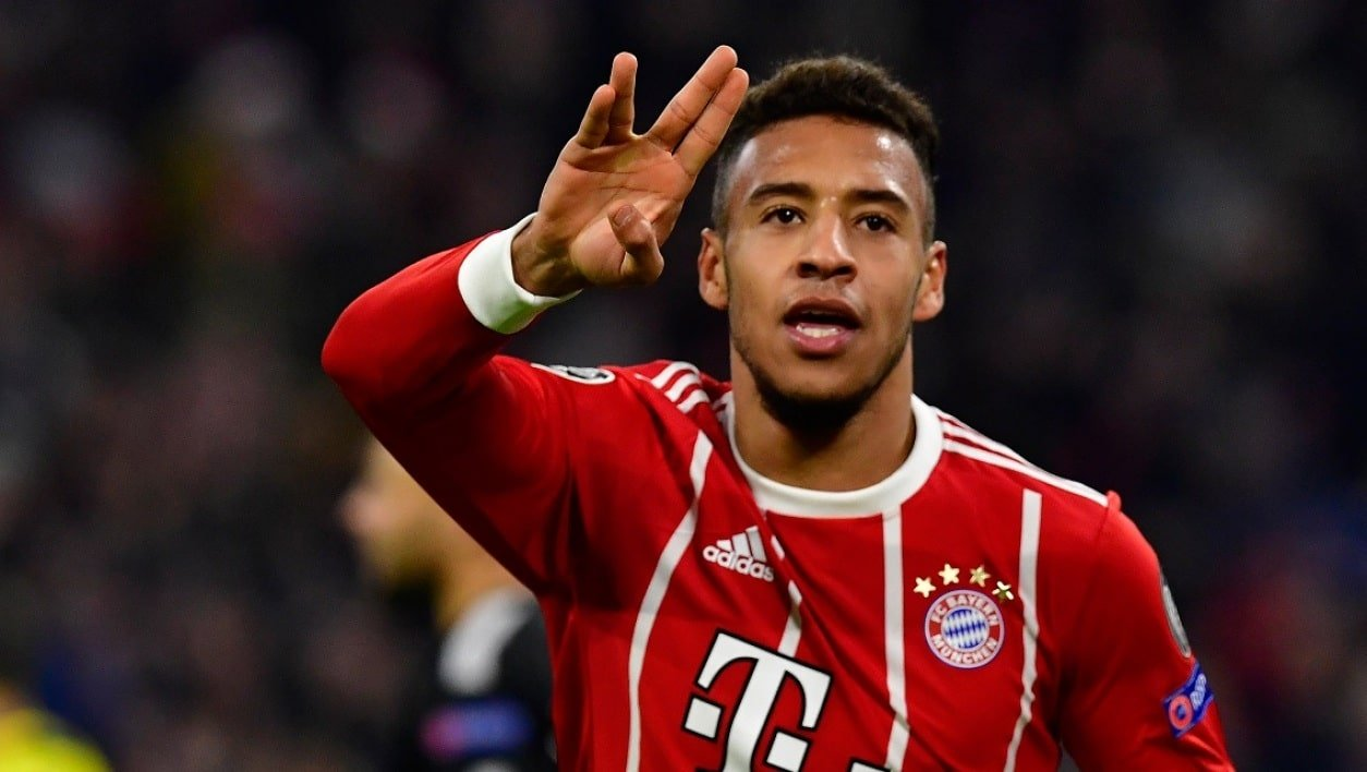Mercato Frenchies : Arsenal et Manchester United en concurrence pour Tolisso ?