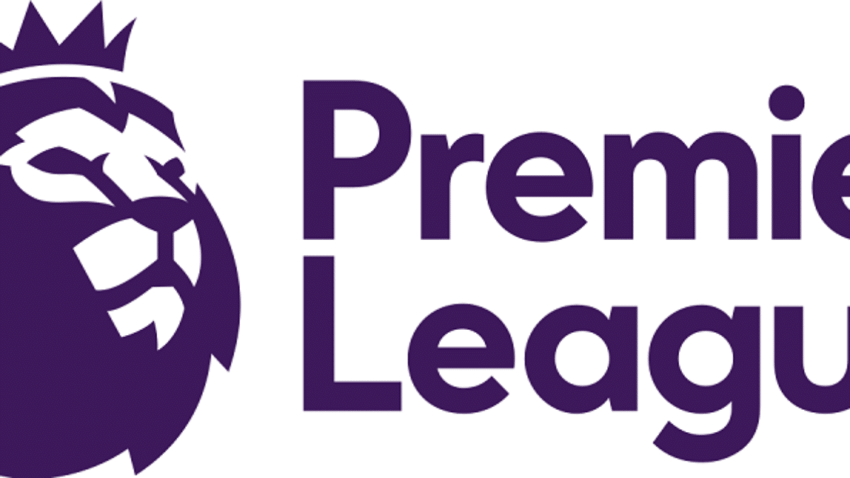 Le Logo de la Premier League