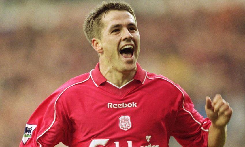 Mercato Story : Quand Ngog a empêché Owen de revenir à Liverpool
