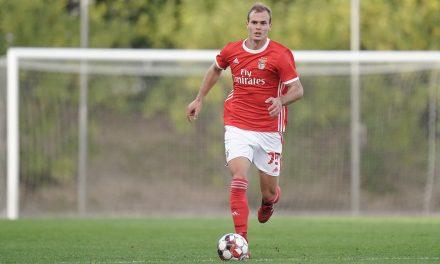 Mercato Leeds : Ce défenseur du Benfica qui plaît à Bielsa