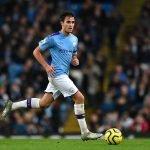 Mercato Manchester City : Garcia priorité hivernal du Barça ?