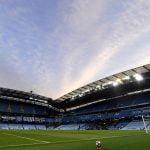 Mercato Manchester City : une pépite argentine toute proche ?