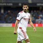 Mercato Arsenal : Aouar relancé en janvier ?
