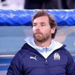 Ligue des Champions : Villas-Boas encense Guardiola