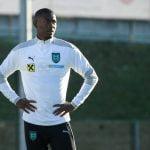Mercato Chelsea : Alaba arrive gratuitement