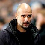 Mercato Manchester City : Font espère toujours Guardiola