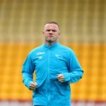 Mercato Championship : Rooney clairement candidat