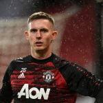 Mercato Manchester United : Deux gardiens sur le départ ?