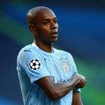 Mercato Manchester City : un joueur se prépare au départ