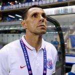 Mercato Sunderland : un ancien de Bordeaux avec Louis-Dreyfus ?