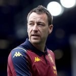 Mercato Championship : Terry favori pour Derby County ?