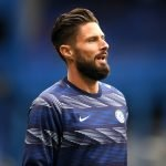 Mercato Frenchies : West Ham se positionne pour Giroud ?