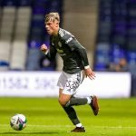 Mercato Manchester United : un jeune prêté à Newcastle ?