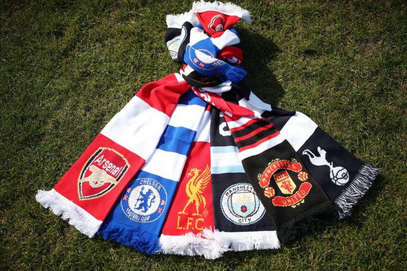 Super League Européenne