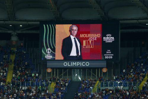 José Mourinho dit non à Newcastle