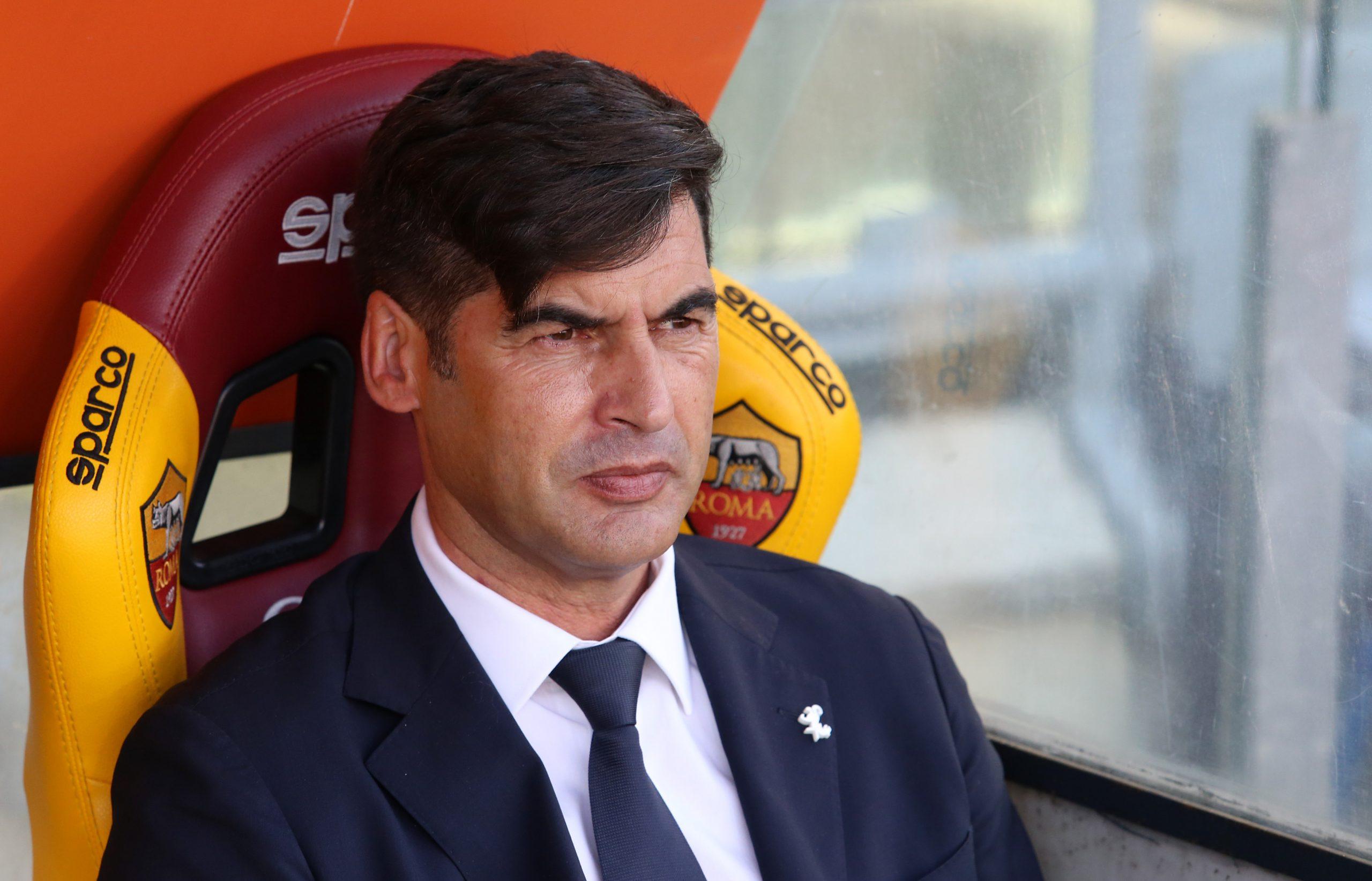 Newcastle : Paulo Fonseca tout proche ?